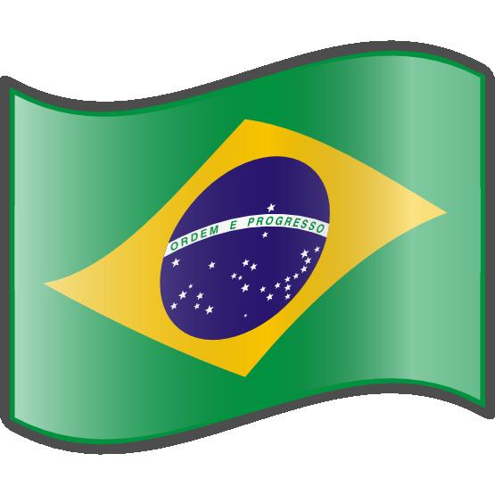 Free Brazil Cliparts, Download Free Clip Art, Free Clip Art.