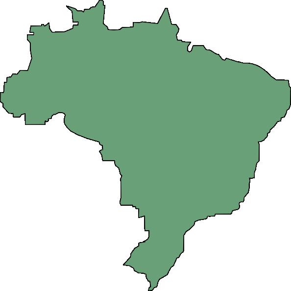 Free Brazil Map Cliparts, Download Free Clip Art, Free Clip.
