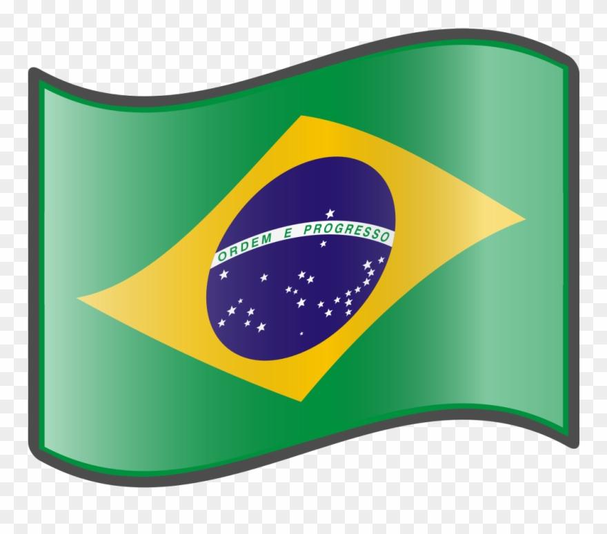 Brazilian Cliparts.