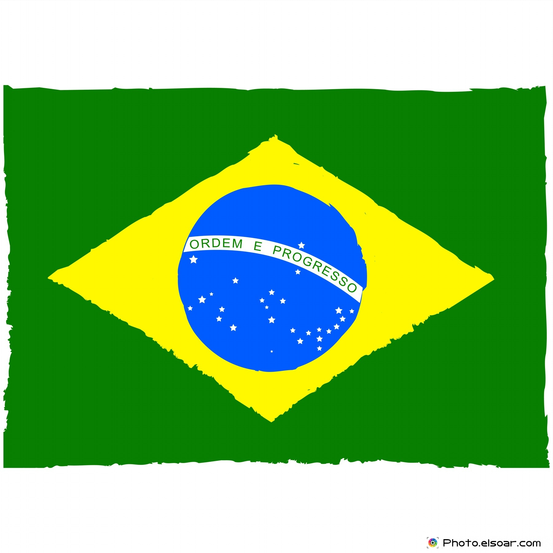 Welcome to 2014 Brazil World Cup ! • Elsoar.