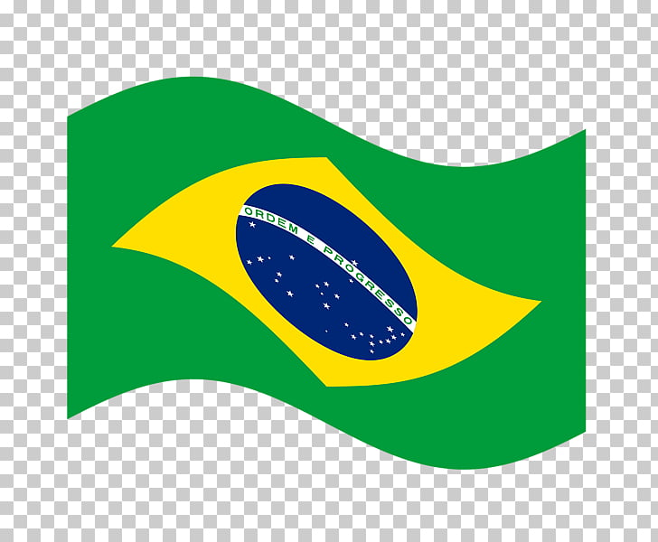 Flag of Brazil Flag of Zimbabwe Flag of Cambodia, brazil flag PNG.