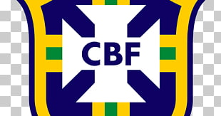 55 brazilian Football Confederation PNG cliparts for free.