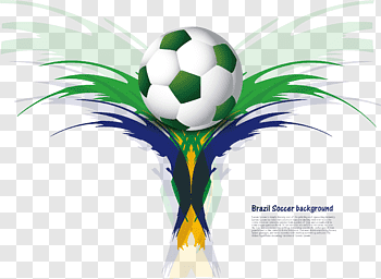 Football Logo cutout PNG & clipart images.