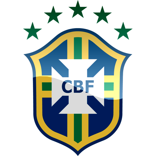 Brazil Logo.