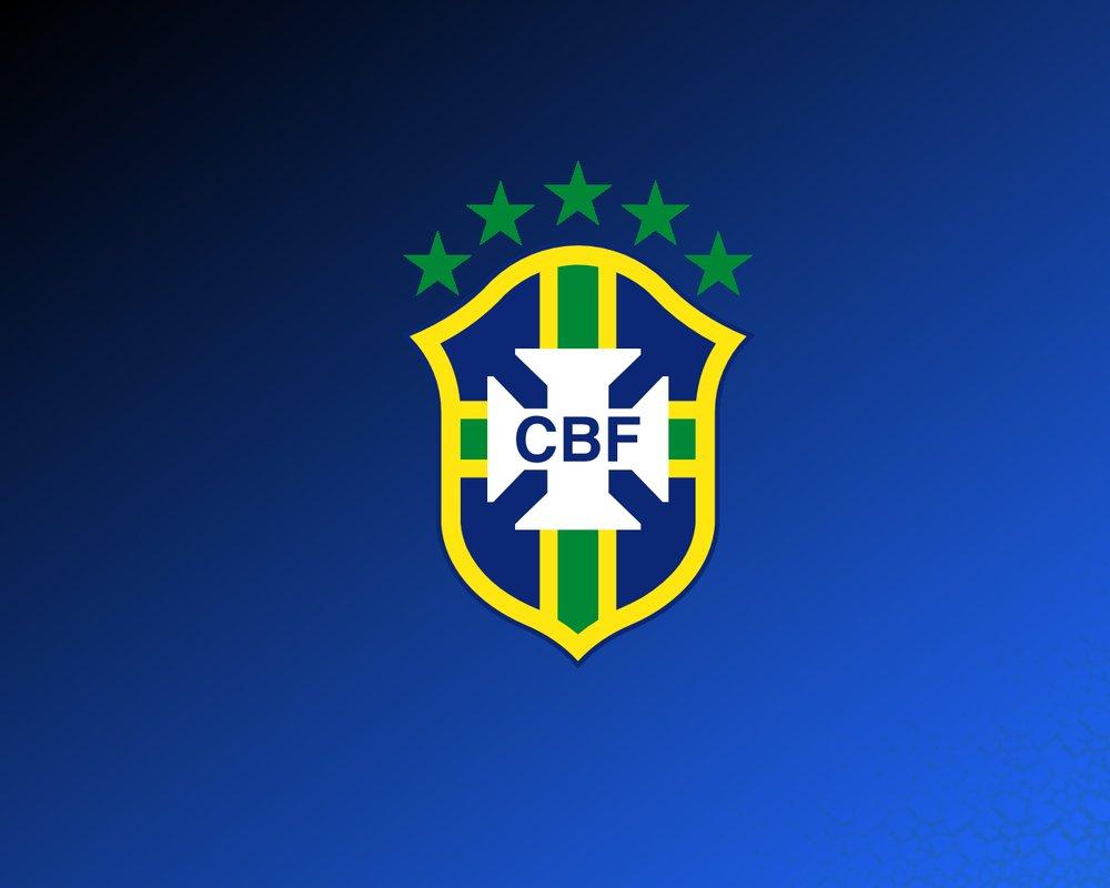 Brazil Logo Picture.