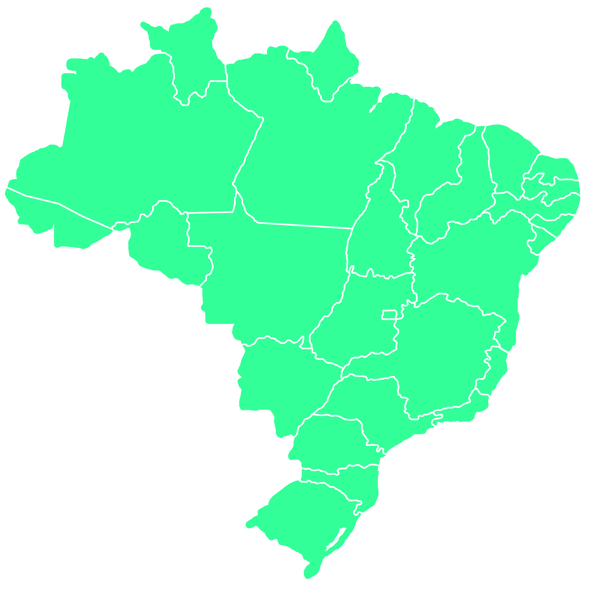 File:Map of Brazil (States).png.