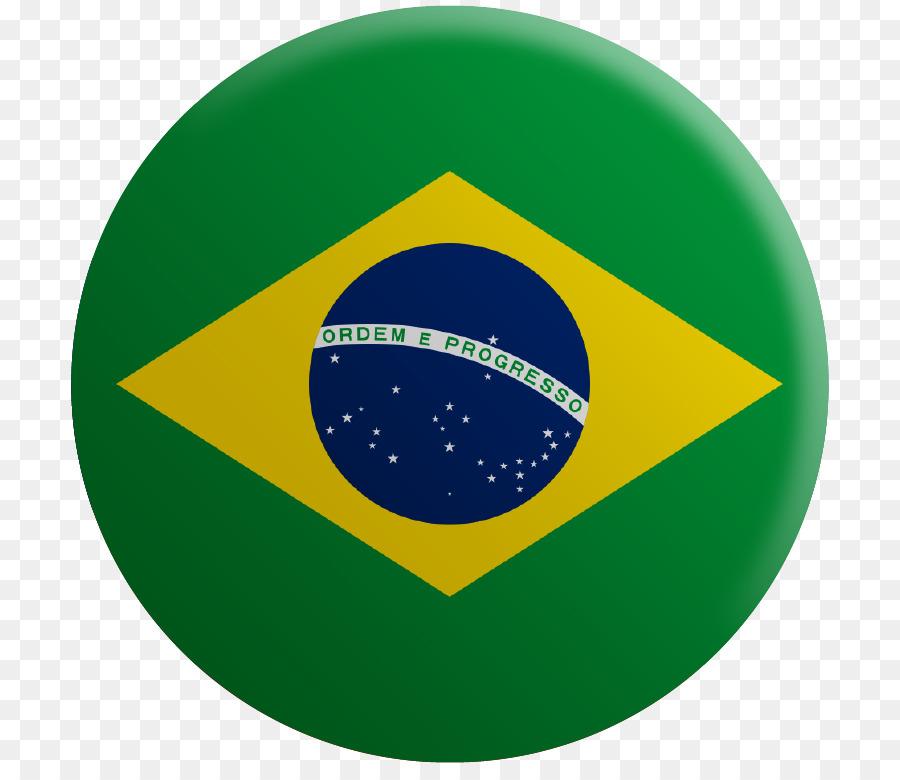Brazil Flag png download.