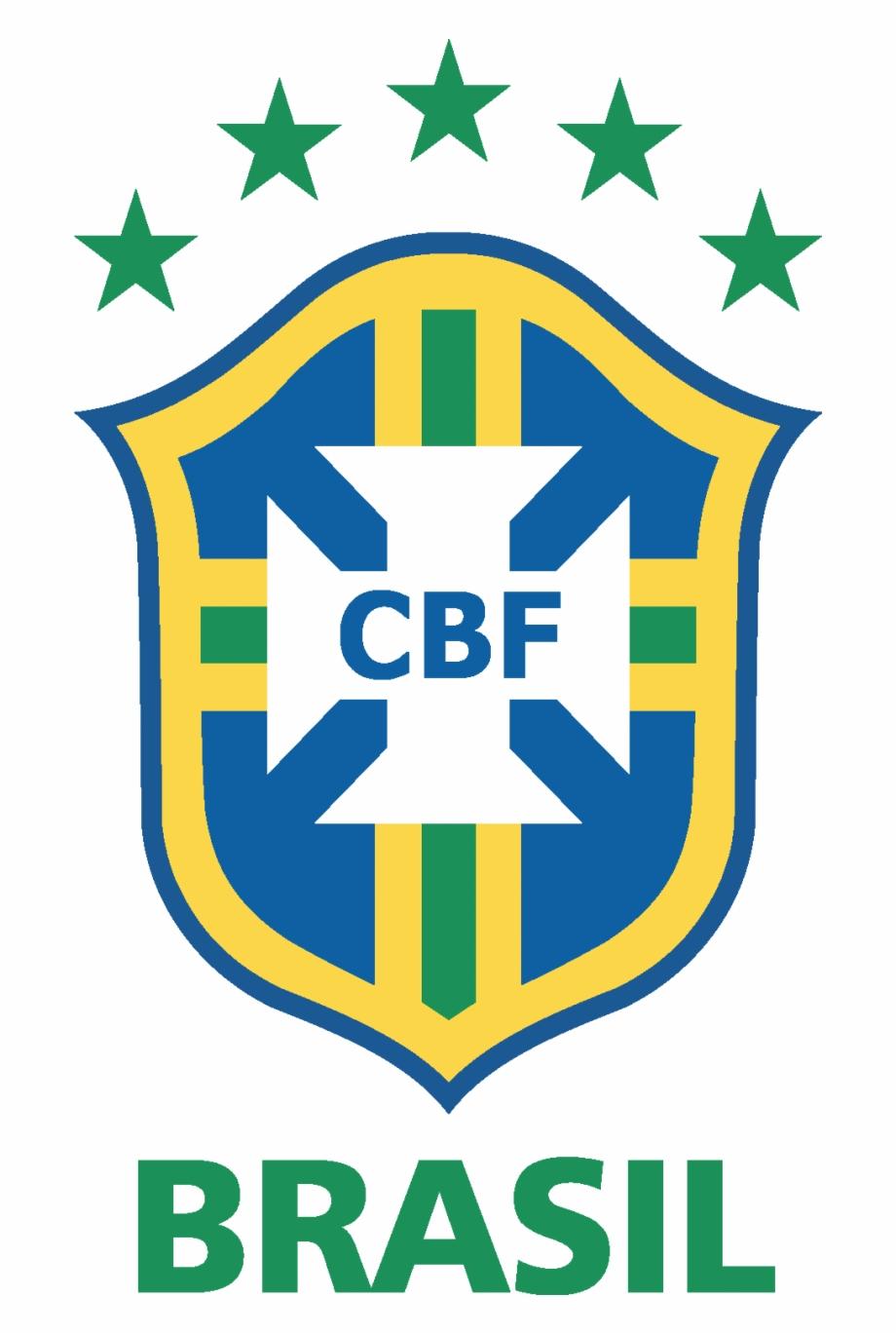 Brazilian Football Confederation & Brazil National.