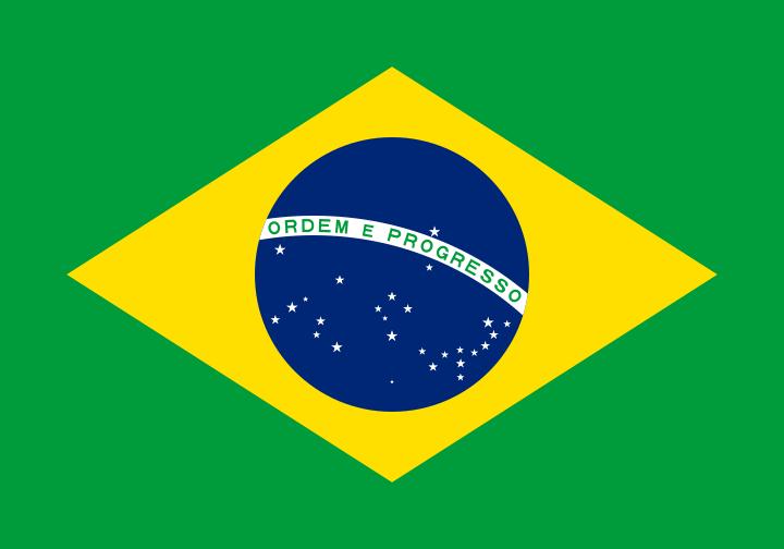 File:Flag of Brazil.svg.