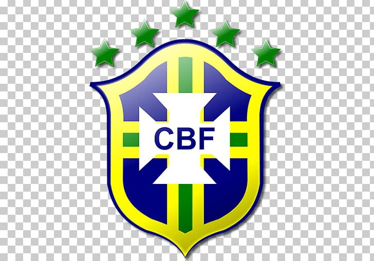 Dream League Soccer Brazil National Football Team FIFA World Cup.