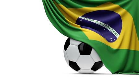 10,259 Brazil Soccer Stock Illustrations, Cliparts And Royalty Free.