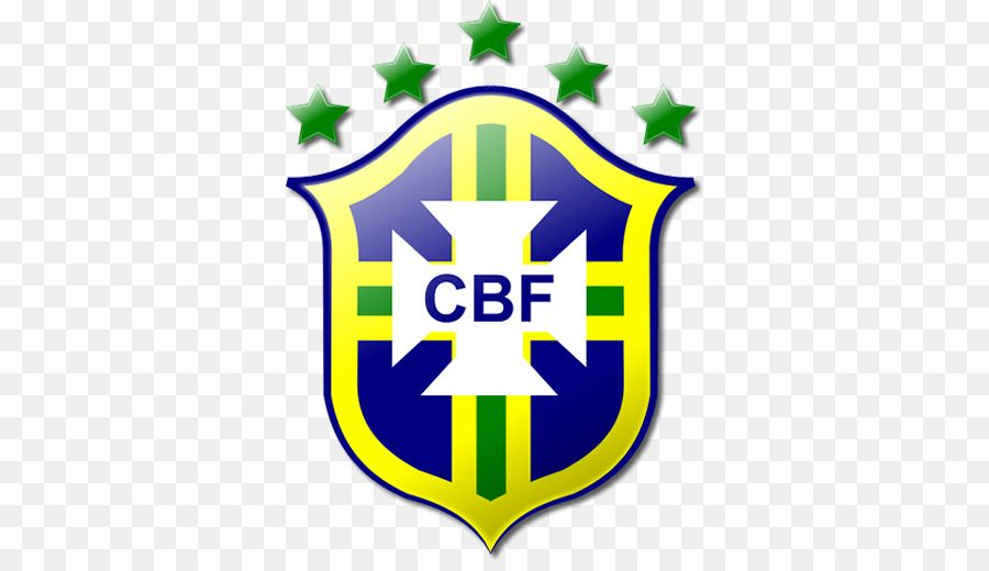 Dream League Soccer Brazil national football team FIFA World.
