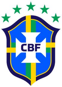 Brazilian Football Confederation.