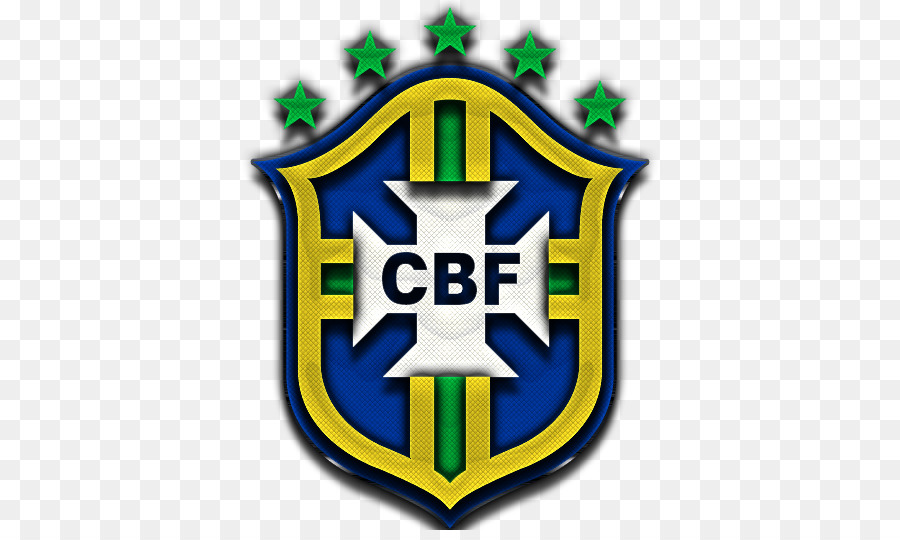 Logo Dream League Soccer 2018 png download.