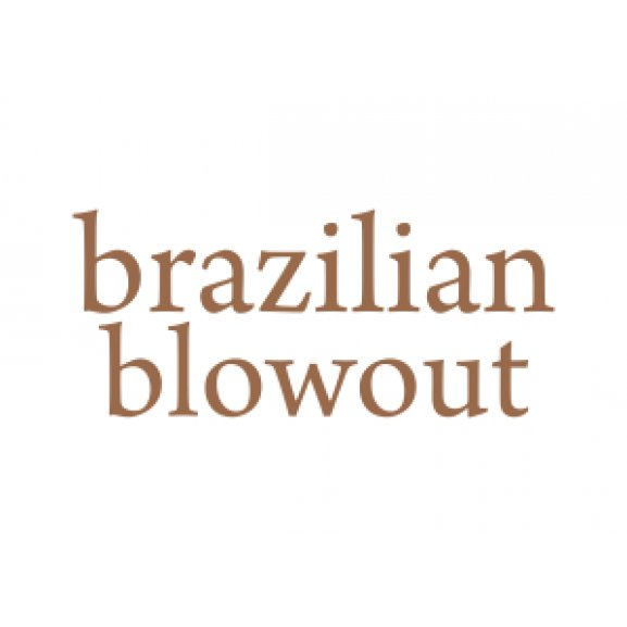 Brazilian Blowout Logo Vector (CDR) Download For Free.