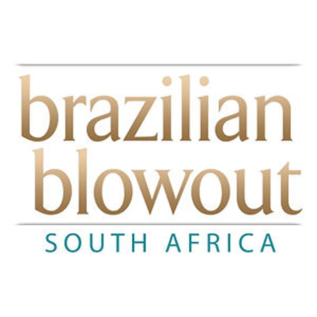 Brazilian Blowout SA on Vimeo.
