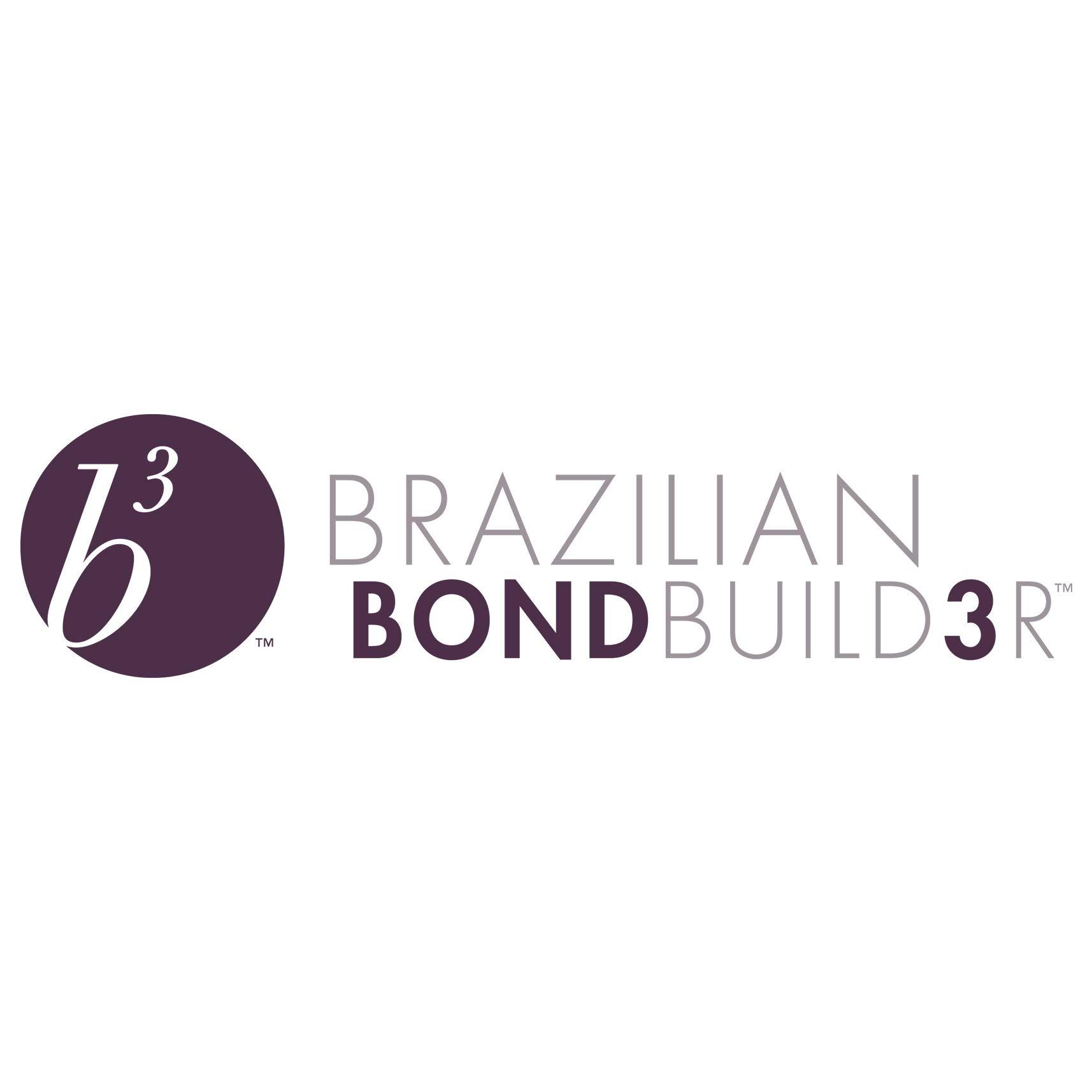Amazon.com: brazilian blowout shampoo and conditioner.