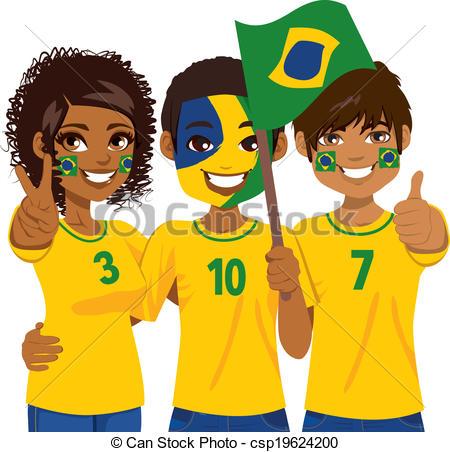 Brazilian Illustrations and Clip Art. 12,491 Brazilian royalty.