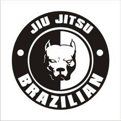 14 Best jiujitsu logos images.