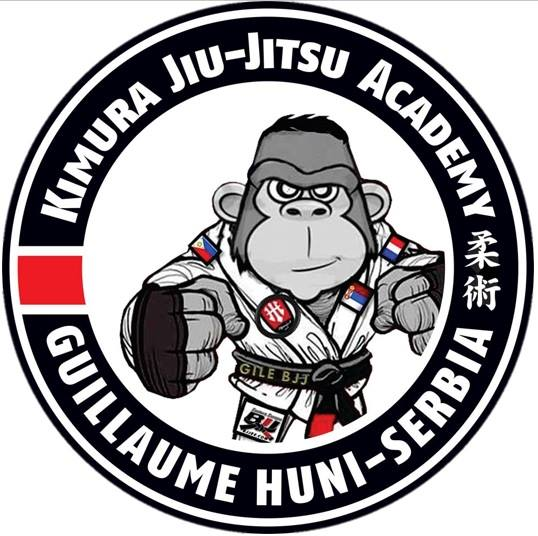 kimura logo final.