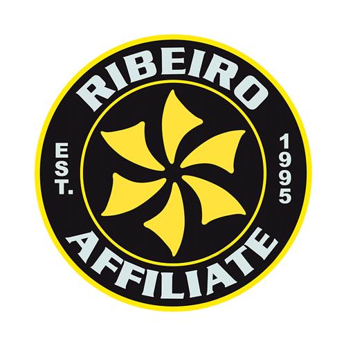 Ribeiro Jiu.