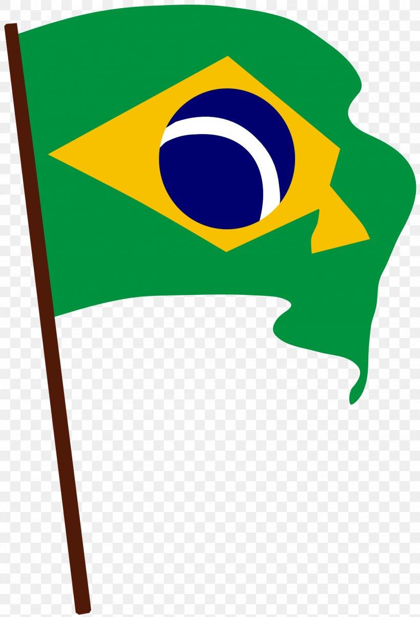 Flag Of Brazil Clip Art, PNG, 1331x1956px, Brazil, Area.
