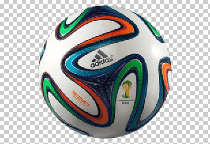 2014 FIFA World Cup Final 2018 World Cup Adidas Telstar 18.