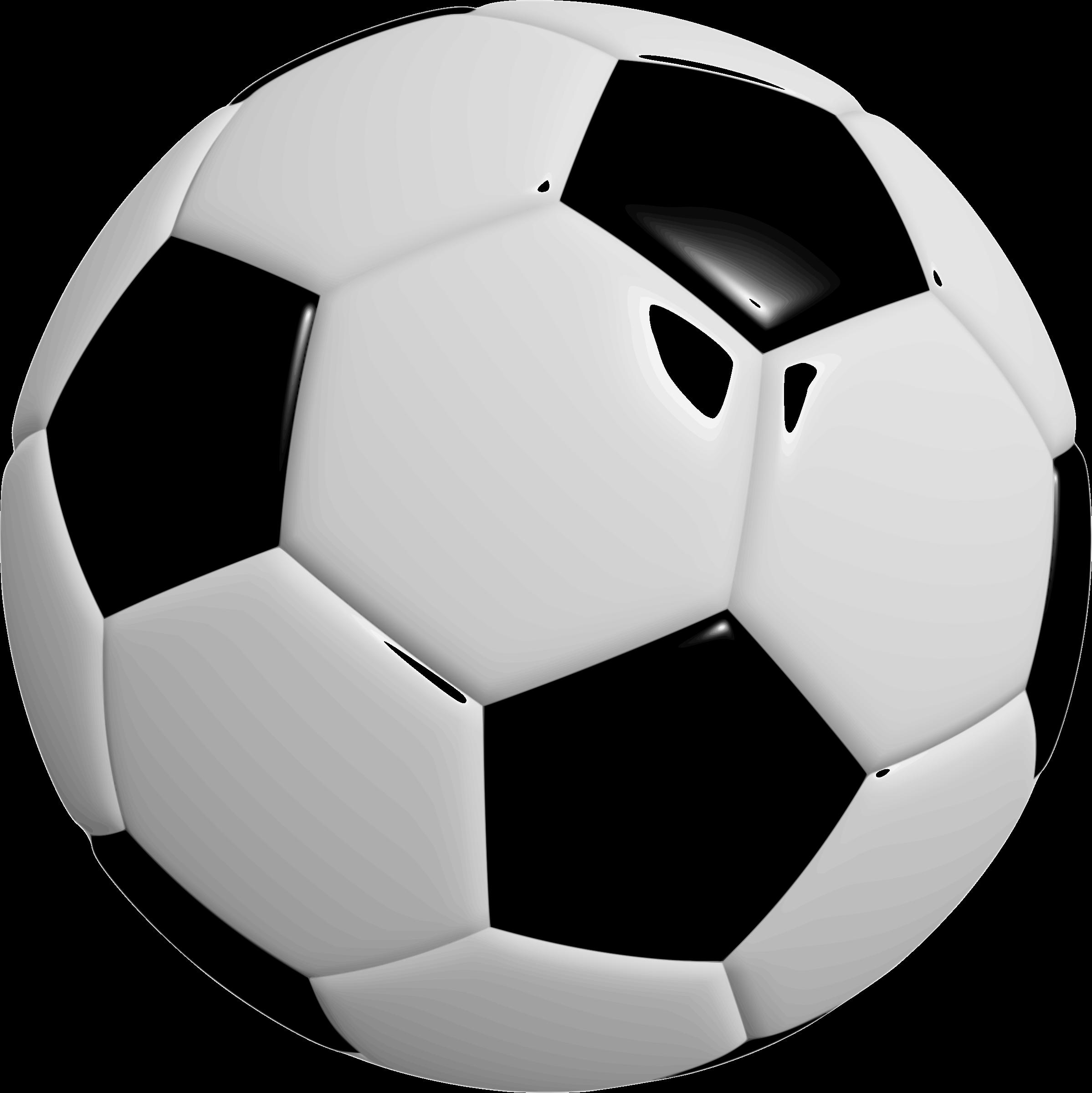 Football Adidas Brazuca Goalkeeper.