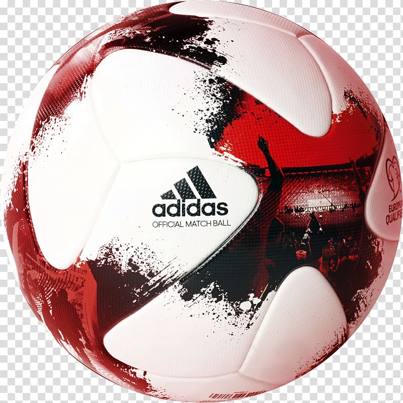 2018 FIFA World Cup Adidas Brazuca Ball Sporting Goods.