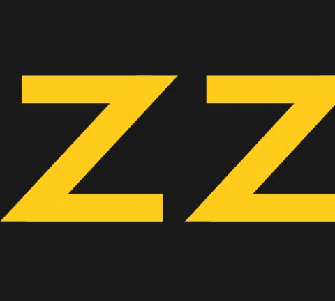 Brazzers Logo.