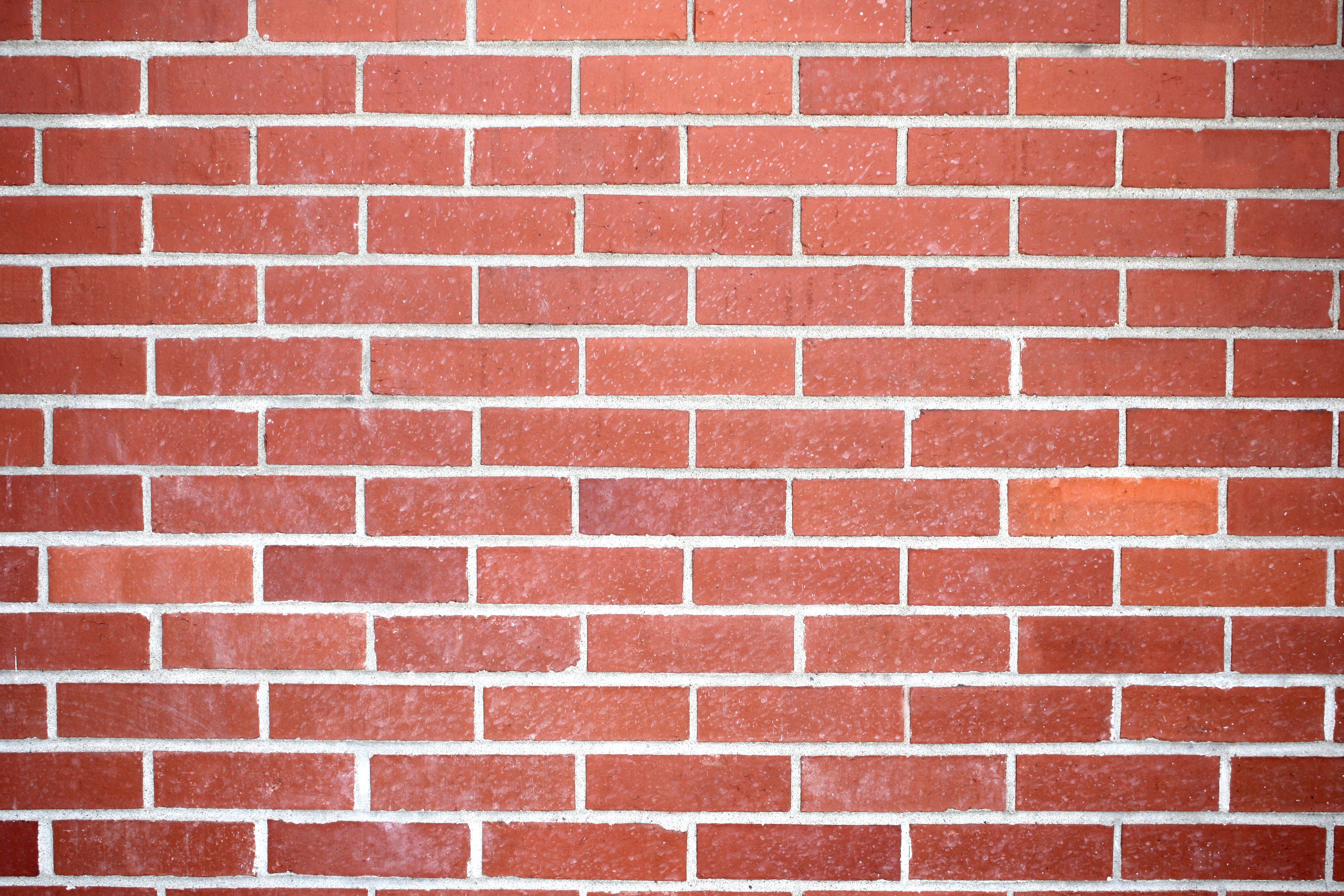 Free Brick Wall Cliparts, Download Free Clip Art, Free Clip.