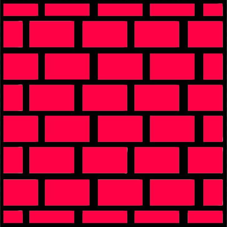 Stone Wall Brick PNG, Clipart, Brick, Brick Wall Cliparts.