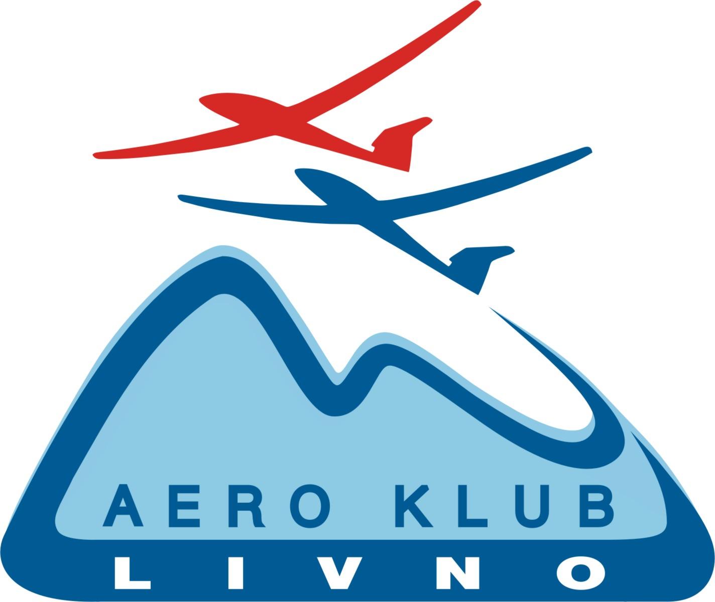 Aeroklub Livno.