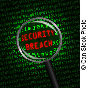 Breach Illustrations and Stock Art. 1,113 Breach illustration and.