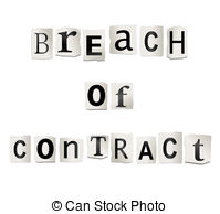 Breach contract Illustrations and Stock Art. 110 Breach contract.