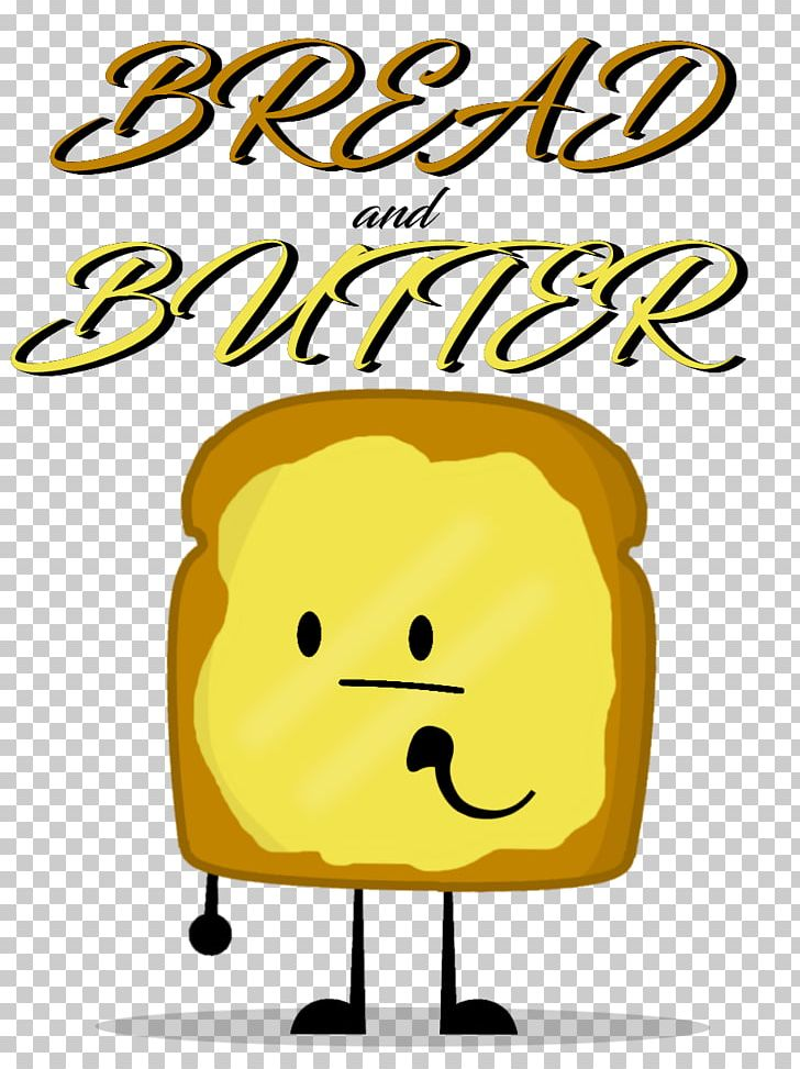 Bread Butter Food Cartoon PNG, Clipart, Animated Film, Area, Bread.