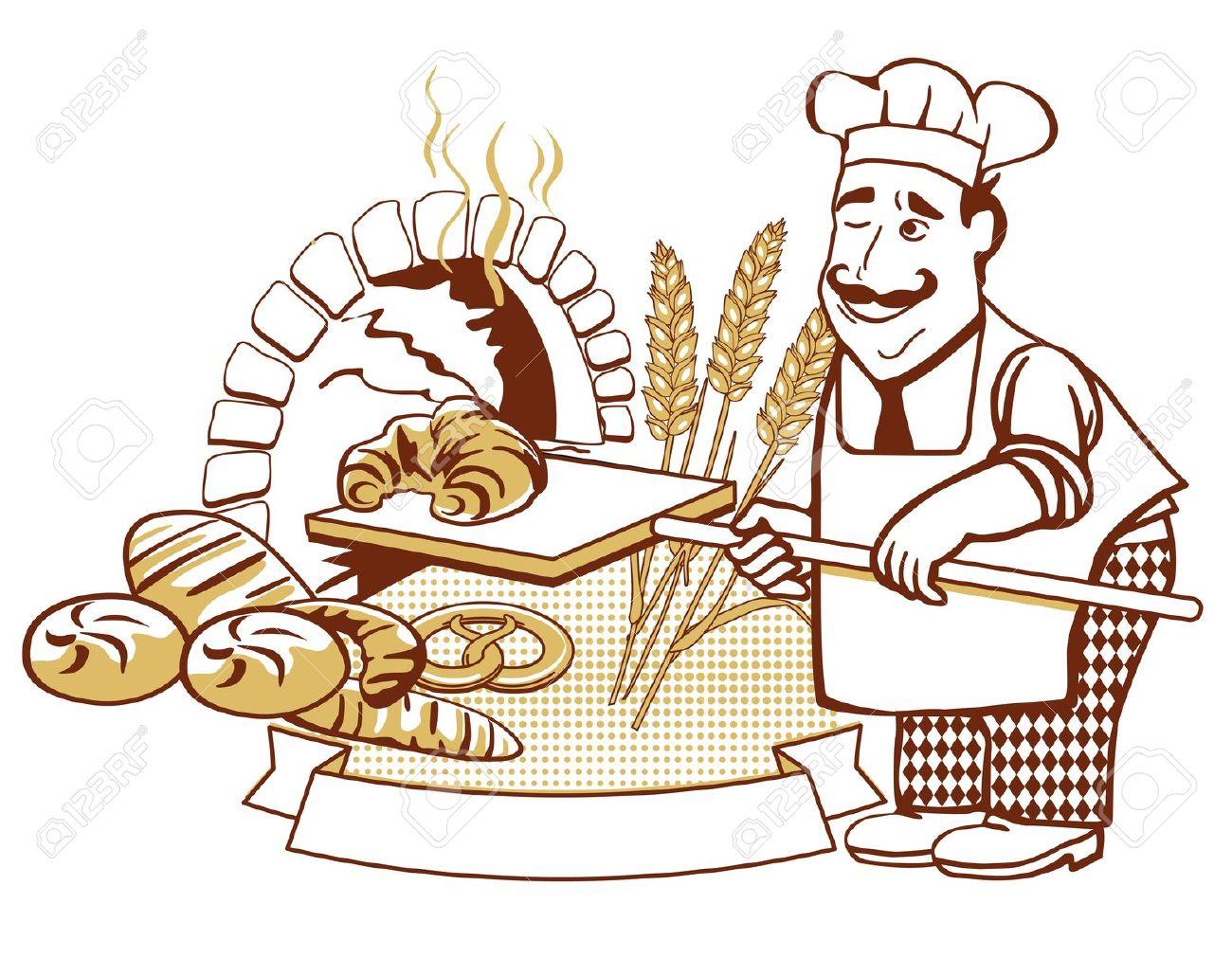 bread bakery clipart clipground quail clip art silhouette quail clip art coloring