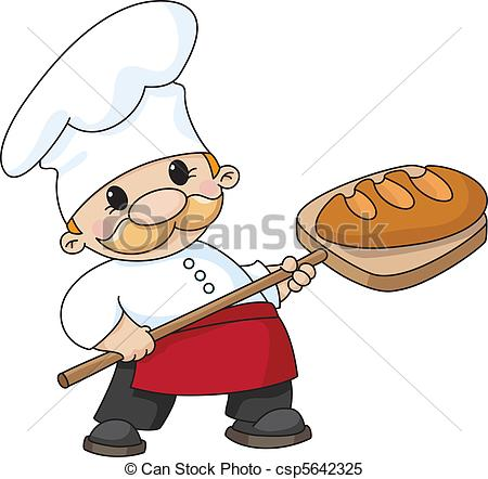 Bread Illustrations and Stock Art. 43,719 Bread illustration and.
