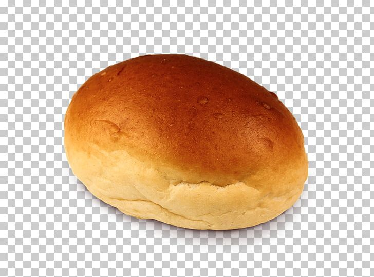 Bakery Small Bread Bun Pandesal Breakfast PNG, Clipart, Anpan.
