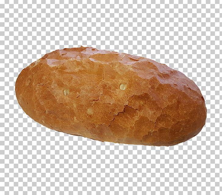 Rye Bread Bun Small Bread PNG, Clipart, Baked Goods, Bread, Bread.