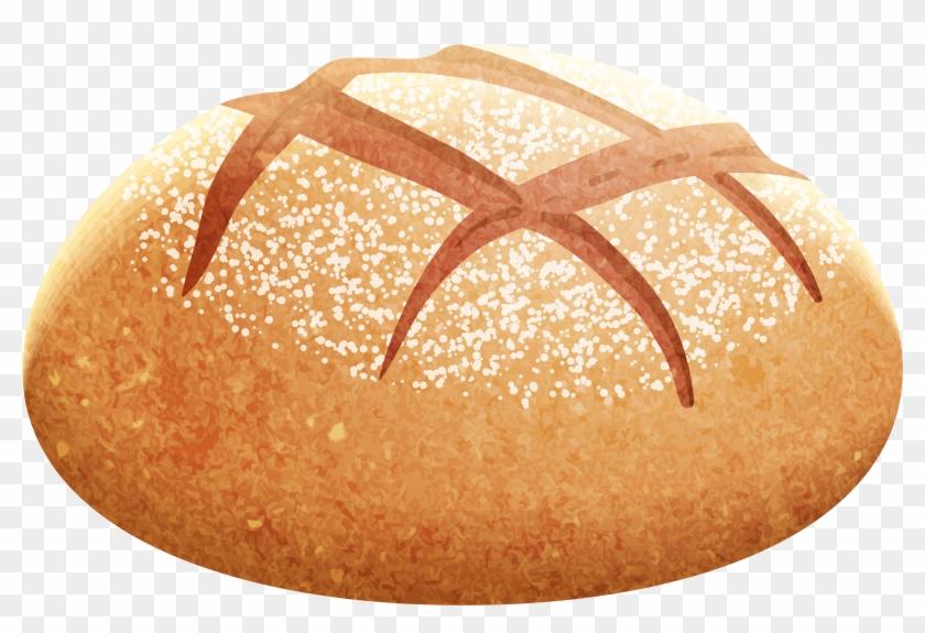 Bread,Bun,Food,Mouna,Baked goods,Anpan,Cuisine,Melonpan,Dish,Cream.