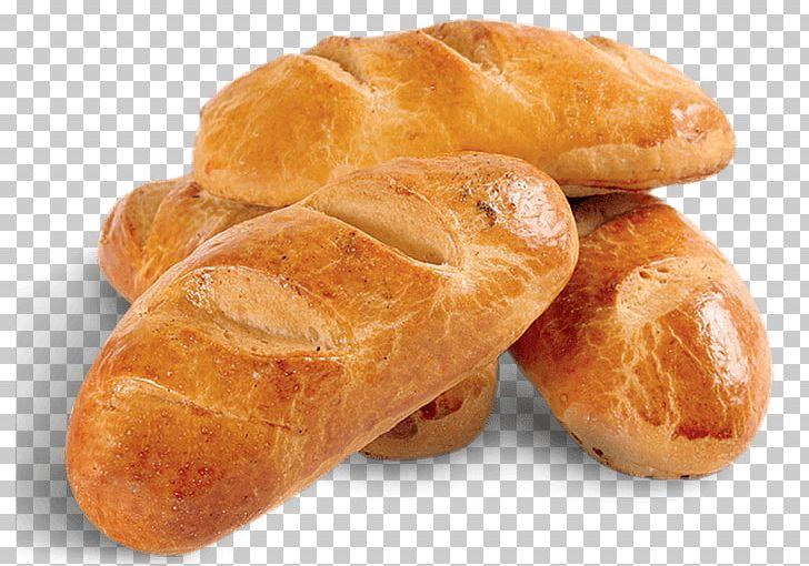 Small Bread Bun PNG, Clipart, Baguette, Baked Goods, Baking, Boyoz.