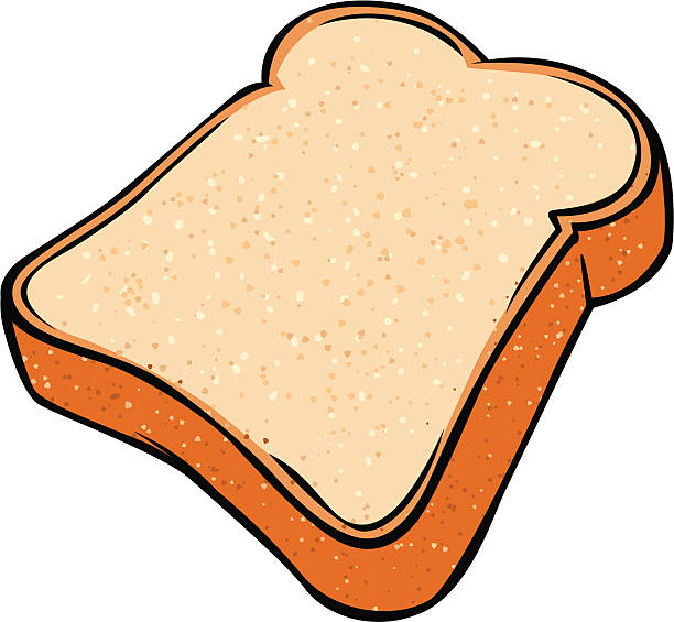 Bread clipart free 2 » Clipart Station.