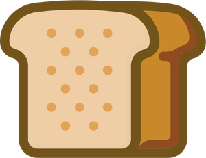 30000 clipart loaf of bread free.