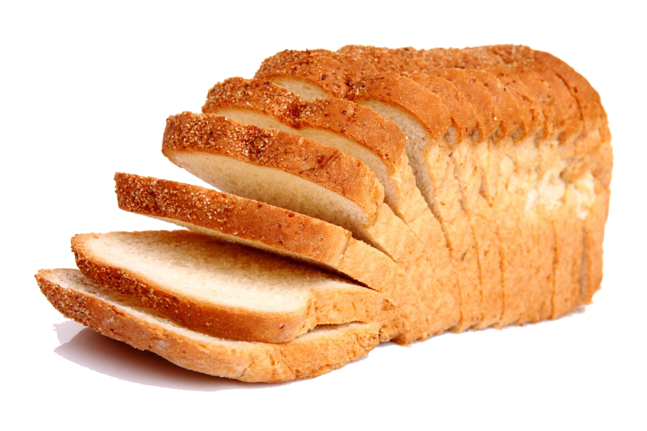 Download Bread PNG Clipart.