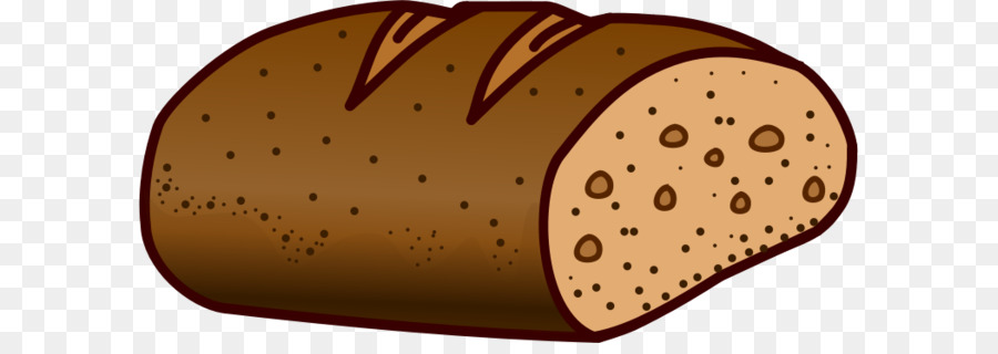 Wheat Cartoon png download.