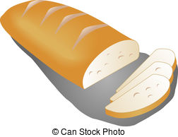 Bread crust Illustrations and Stock Art. 2,272 Bread crust.