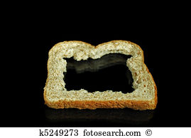 Bread crust Stock Photo Images. 55,040 bread crust royalty free.