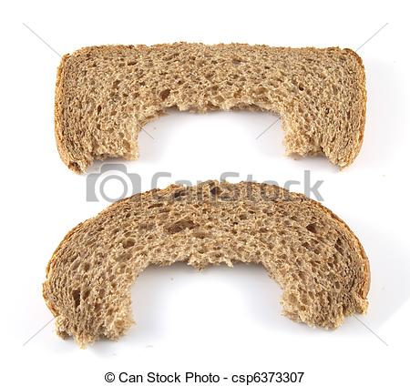 Bread crust Stock Photo Images. 57,246 Bread crust royalty free.
