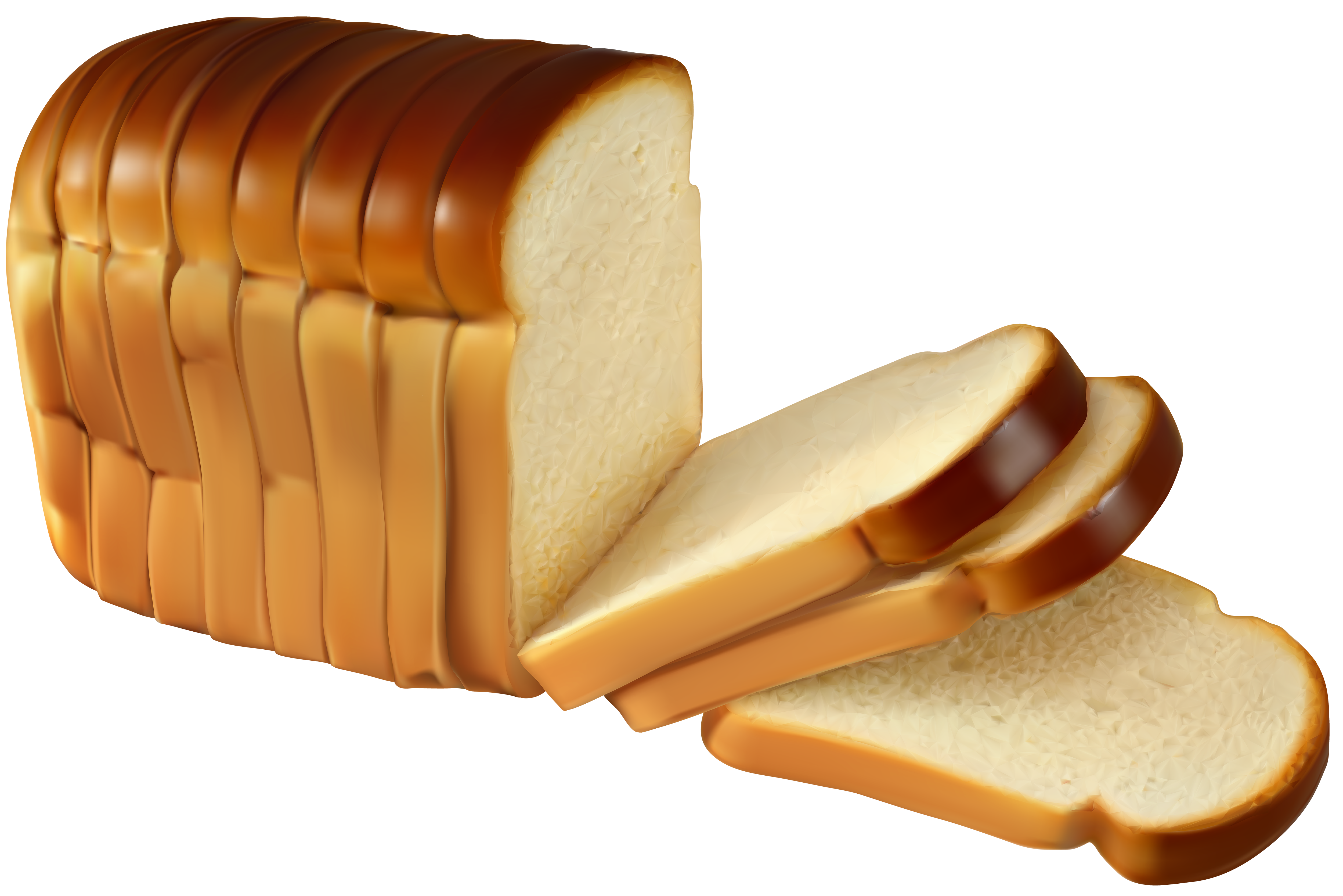 Bakery Clipart Png.